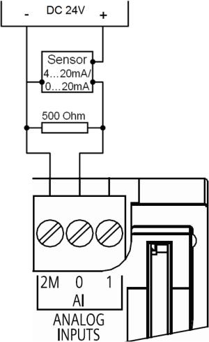 s7-1200_cpu_analoginputs_current_02